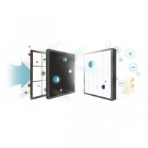 Winix HR950 filtry do oczyszczacza