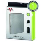 Vornado AC300 filtr HEPA