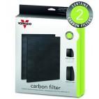 Vornado AC300 filtr węglowy (2szt.)
