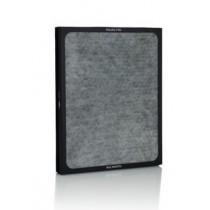 Blueair 450 filtr Smokestop węglowy