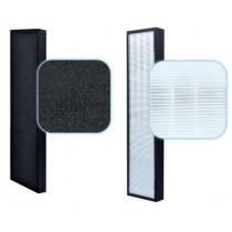 Blaupunkt Lavender 1224 filtr wstępny i filtr HEPA