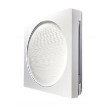 LG Artcool Stylist G12WL klimatyzacja ścienna