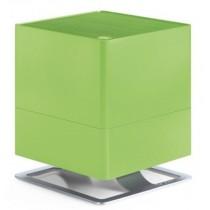 Stadler Form Oskar zielony nawilżacz powietrza ewaporacyjny