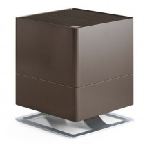 Stadler Form Oskar brązowy nawilżacz powietrza ewaporacyjny