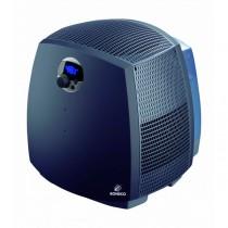 Boneco 2055D oczyszczacz powietrza z funkcją nawilżania