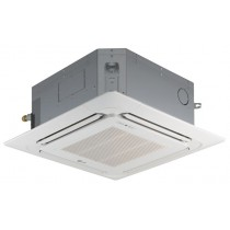 LG UT30 Klimatyzacja kasetonowa