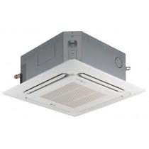 LG UT48 Klimatyzacja kasetonowa