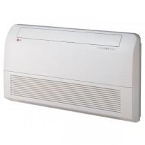 LG CV09.NE2 Klimatyzacja przypodłogowo-sufitowa