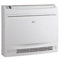LG CQ12.NA0 Klimatyzacja przypodłogowa
