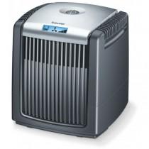 Beurer LW110C oczyszczacz powietrza z funkcją nawilżania
