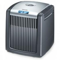 Beurer LW220C oczyszczacz powietrza z funkcją nawilżania