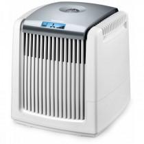 Beurer LW220B oczyszczacz powietrza z funkcją nawilżania