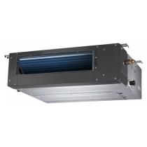 Klimatyzacja kanałowa Rotenso Nevo N90Vi / N90Vo
