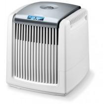 Beurer LW110B oczyszczacz powietrza z funkcją nawilżania