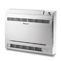 Gree GEH09AA-K3DNA1C Klimatyzacja podłogowa