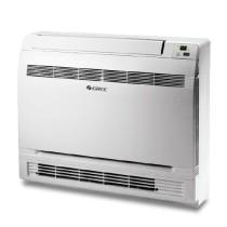 Gree GEH18AA-K3DNA1C Klimatyzacja podłogowa