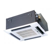 Gree GKH18K3FI / GUHD18NK3FO Klimatyzacja kasetonowy