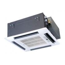 Gree GKH30K3FI / GUHD30NK3FO Klimatyzacja kasetonowa