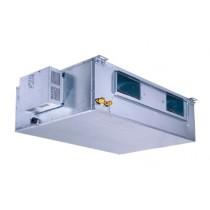 Gree GFH60K3FI / GUHD60NM3FO Klimatyzacja kanałowa