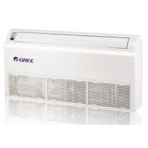 Gree GTH36K3FI / GUHD36NM3FO Klimatyzacja podsufitowo-przypodłogowa