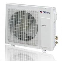 Gree GWHD(42)NK3BO Klimatyzacja multi