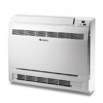 Gree GEH18AA-K3DNA1C/I Klimatyzacja podłogowa