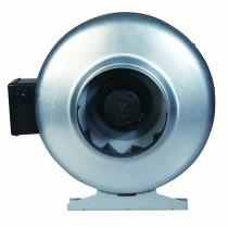 Reventon FR-100-DF wentylator kanałowy