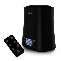 Gotie GNA-250 ultradźwiękowy nawilżacz powietrza