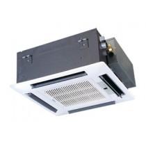 Gree GKH(12)BA-K3DNA2A/I Klimatyzacja kasetonowa