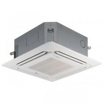 LG CT09 Klimatyzacja kasetonowa
