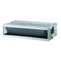 LG CB09L.N12 Klimatyzacja kanałowa niskiego sprężu