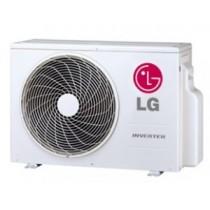 LG MU2R15.UL0 Klimatyzacja Multi