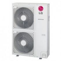 LG MU5M40.UO2 Klimatyzacja Multi