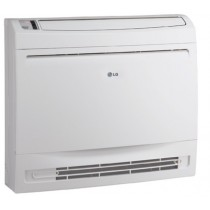 LG CQ18.NA0 Klimatyzacja przypodłogowa
