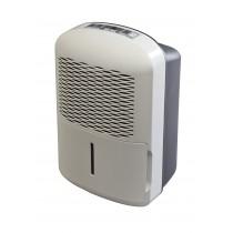 Bimar 10l osuszacz powietrza kondensacyjny