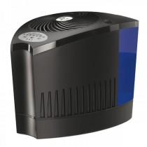 Vornado Evap3 nawilżacz powietrza ewaporacyjny