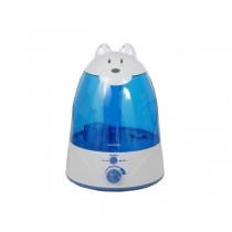 Lanaform Charly ultradźwiękowy nawilżacz powietrza