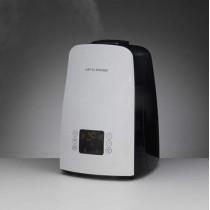 AOS U650 biały ultradźwiękowy nawilżacz powietrza