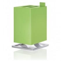 Stadler Form Anton zielony ultradźwiękowy nawilżacz powietrza