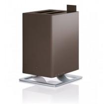 Stadler Form Anton brązowy ultradźwiękowy nawilżacz powietrza
