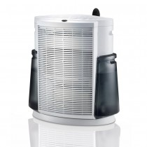 Ideal ACC 55 oczyszczacz z funkcją nawilżania powietrza
