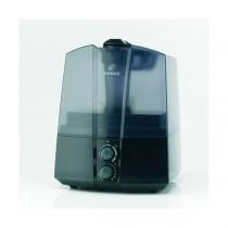 Boneco czarny U7145 ultradźwiękowy nawilżacz powietrza