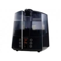 Boneco U7147 czarny ultradźwiękowy nawilżacz powietrza