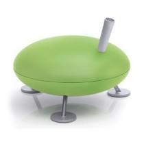 Stadler Form Fred zielony nawilżacz parowy