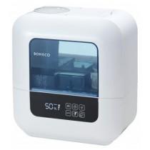 Boneco U700 nawilżacz ultradźwiękowy