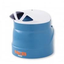 Cuoghi MiniNEB niskociśnieniowy nawilżacz powietrza