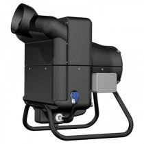 Franco PH3 niskociśnieniowy nawilżacz powietrza