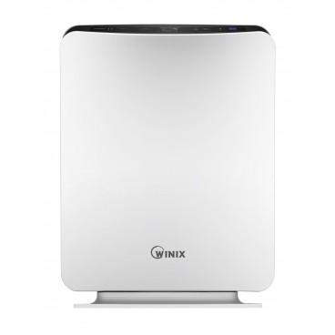Winix U300 oczyszczacz powietrza