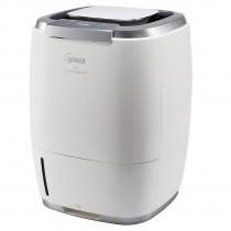 Winix AW600 oczyszczacz i nawilżacz powietrza