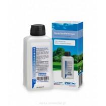 Venta - Airwasher 250ml odkamieniacz